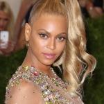 Beyonce at kuyruğu modeli 2019