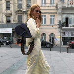 dior bayan gözlük modelleri 2019
