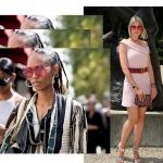 Dior pembe güneş gözlüğü modeli 2019