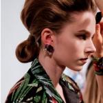 ilkbahar yaz saç modeli trendleri 2019