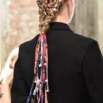 İlkbahar Yaz saç trendleri 2019