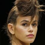 ilkbahar yaz trend saç modelleri 2019 20