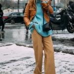 kazak modelleri ve kombinler 2019