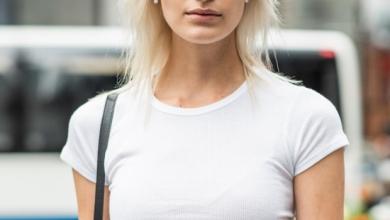 Kötü saç kesimi nasıl düzeltilir