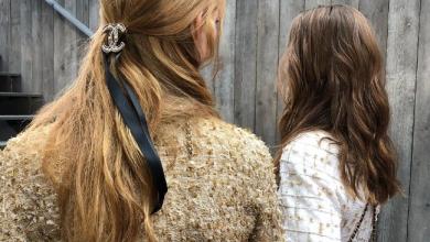 Photo of 2018 2019 Moda Haftası'nda en Güzel Saç Modelleri
