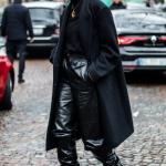 siyah kaban modelleri 2019