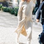 sonbahar kış kadın modası 2019