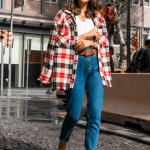 sonbahar kış modası 2019
