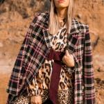sonbahar kış modası 2019 20
