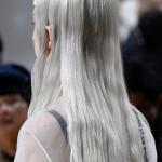 trend saç renkleri 2019