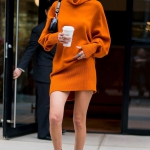turuncu kazak modeli 2019