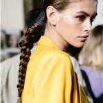 yaz bayan saç trendleri 2019
