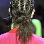 yeni saç trendleri 2019