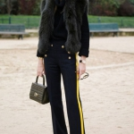 zayıf gösteren pantolon modelleri 2019