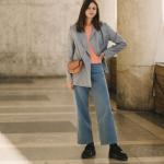 2019 bayan blazer ceket modelleri