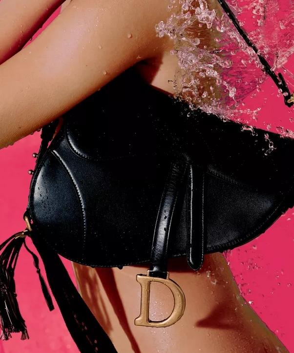 2019 bayan çanta modelleri