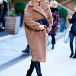 2019 kış modası ve kombin fikirleri