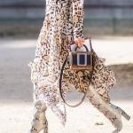 2019 leopar çanta trendleri