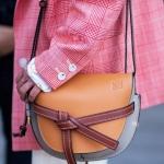 bayan 2019 çanta trendleri