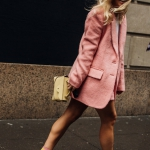 bayan blazer ceket modelleri 2019