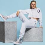 Bayan Converse Spor Ayakkabı Modelleri 2019