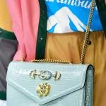 gucci çanta 2019