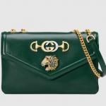 gucci omuz çantası 2019