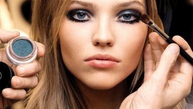 Photo of Her Kadının Mutlaka Bilmesi Gereken 4 Güzellik Becerisi