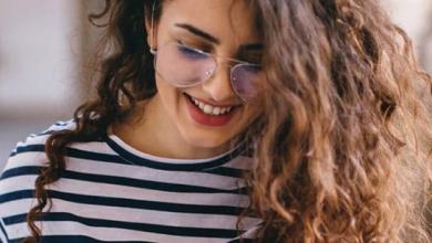kabarık saçları kontrol etmek için maske tarifleri 2019