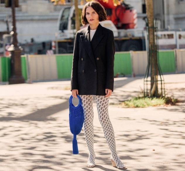 kadin-blazer-ceket-modelleri-2018-2019-sonbahar-kis