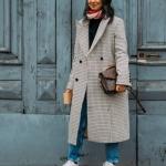 kış modası spor ayakkabı kombinleri