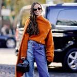 kot ve kazak giymenin yolları 2019