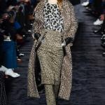 Max Mara kaban modelleri 2019