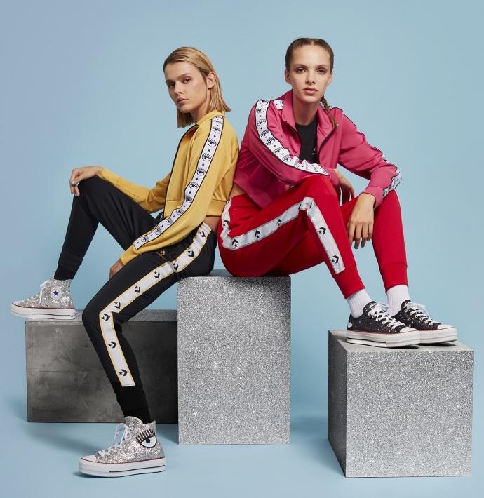 pullu bayan converse modelleri 2018 2019