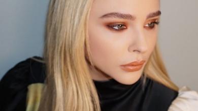 Photo of Saç Modelleri 2019 : Kasım ayında denemek için 20 fikir