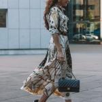 zara çanta modeli 2019