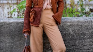 Photo of Büyülü Fransız Kadını stili: Efsanenin arkasında ne var?