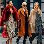 2019 dünya moda trendleri