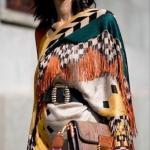 2019 dünyada moda trendler