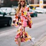 2019 ilkbahar modası