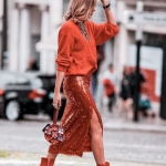2019 kadın moda trendleri