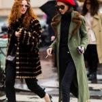 2019 moda ve trendler