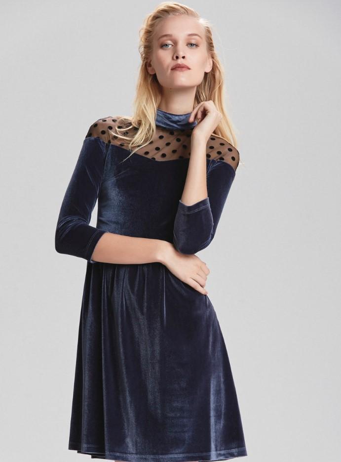33d0fc051e802 Adil Işık Abiye Elbise Modelleri ve Fiyatları 2019 - Trendler ve Moda