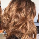 bal köpüğü saç renkleri