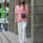 bayan kış moda trendleri 2019 2020