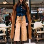bayan kışlık pantolon modelleri 2019 2020