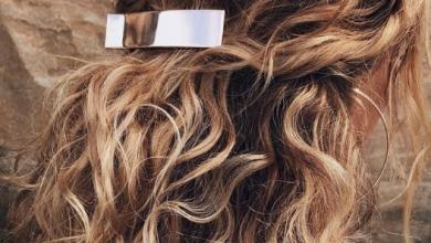 Photo of Bu Kış Saçınızı Nemli Tutacak 3 Saç Maskesi