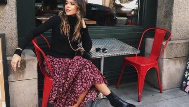 Photo of Elbise üzerine kazak modası 10 kombin önerisi