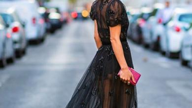 Photo of Her kadının sahip olması gereken 6 siyah elbise modeli