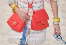 ilkbahar 2019 çanta modelleri